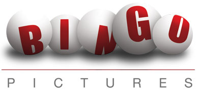 BINGO PICTURES, LLC  6605 W. Franklin St  Richmond, VA 23226  804. 673. 2106 office  804. 357. 4362 cell  804. 335. 1291 fax
